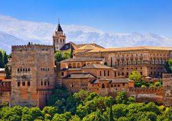 Granada_7
