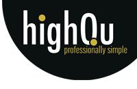 HighQuca