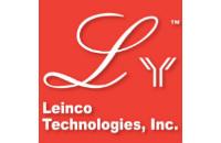 leinco logo2 carrusel marcas