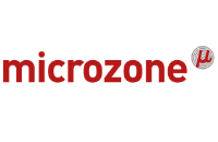 microzone_c