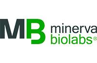 minerva-biolabs