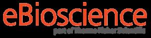 ebioscience, thermofisher, elisa kit, immunoassays, procartaplex