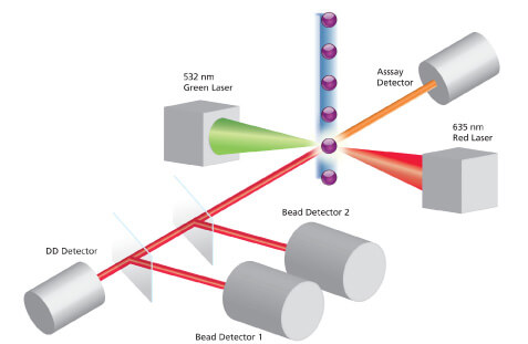 procartaplex-technology-detectors