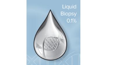 liquid biopsy agena ultraseek labclinics2