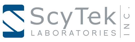 scytek, histología, histology, IHC, immunohistochemistry, slides, portaobjetos