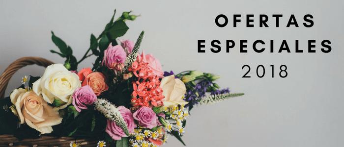 ofertas especiales, 2018, promociones, labclinics, promoción, rebajas