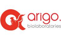 Arigo_bio