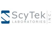 Scytek_logo