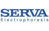 SERVA, electrophoresis, Western blot, colagenasa, collagenase, protein, DNA