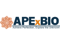 ApexBio-Carrusel