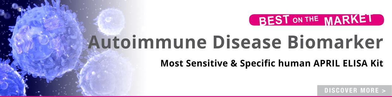 Adipogen; Autoimmune, Biomarkers, Biomarcadores, ELISA, inmunoensayo, España, Portugal