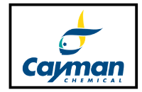 Cayman_Logo_Promos