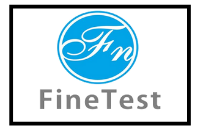 FineTest_Logo_Promos