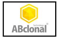 ABclonal - Logo