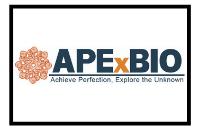 ApexBio - Logo