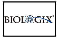 Biologix - Logo