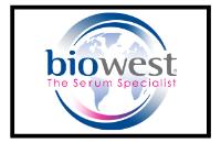 Biowest - Logo