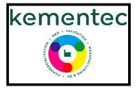 Kementec - Logo