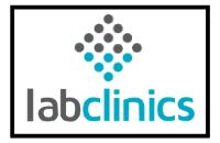 Labclinics_Logo_Promos