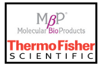 Molecular BioProducts - Logo