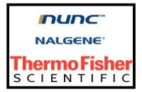 Nunc_Nalgene_Logo_Promos