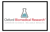 Oxford Biomedical Research - Logo