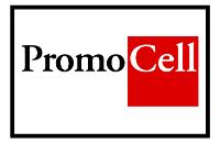 Promocell - Logo
