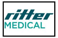 Ritter - Logo