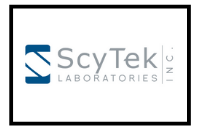 Scytek - Logo
