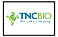 TNC Bio - Logo