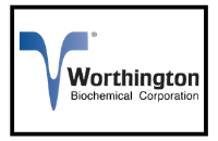 Worthington - Logo