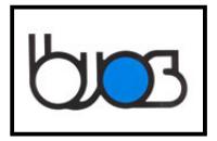 Bios - Logo