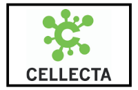 Cellecta - Logo