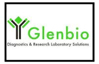 GlenBio - Logo