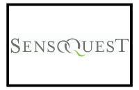 Sensoquest - Logo