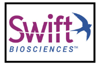 Swift Bioscience - Logo