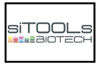 siTOOLs - Logo