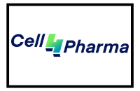 Cells4Pharma - Logo