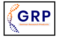 GRP - Logo